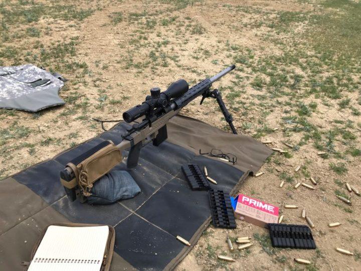 1-8x scope