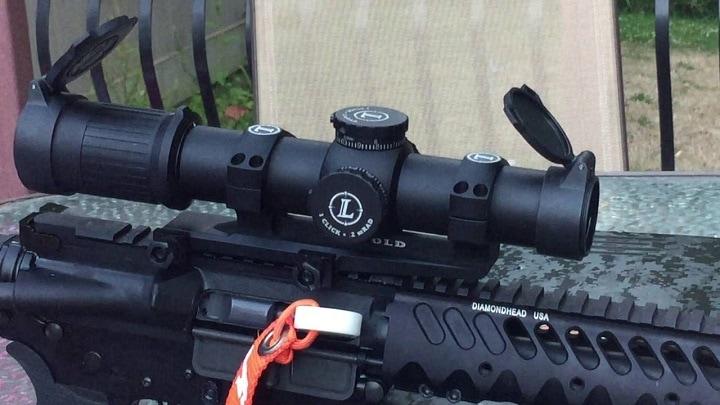 1 6x20 scope