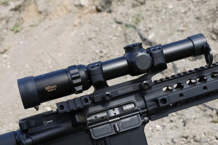 1-6x24 scope