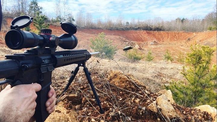 1x6 scope