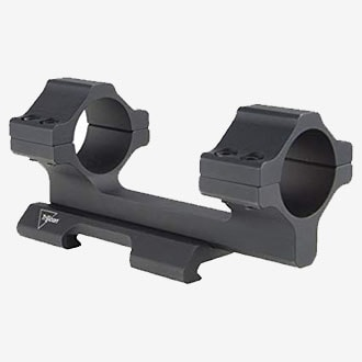 Trijicon AC22033 30 mm Scope Mount