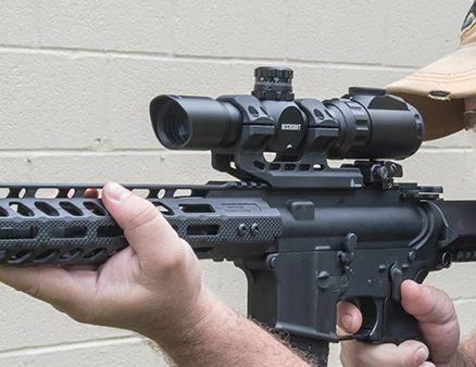 1 8 scope