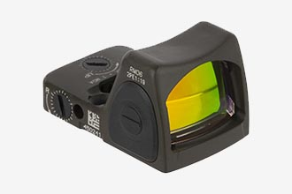 best red dot sight for ar-15 for the money