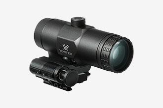 VMX-3T