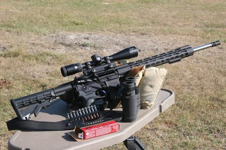 best-ar-15-scope-under-200