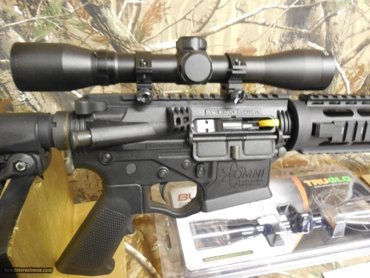 binocular rangefinder combo