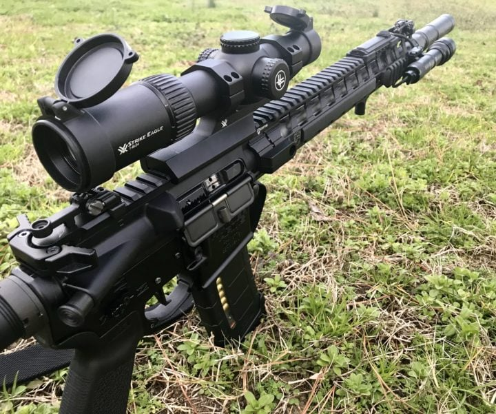 1 8x scope