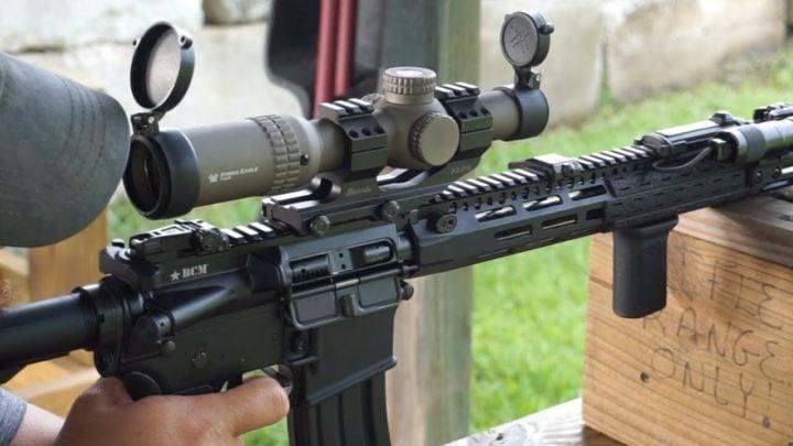1-8 scope
