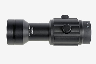 best 3x magnifier for ar