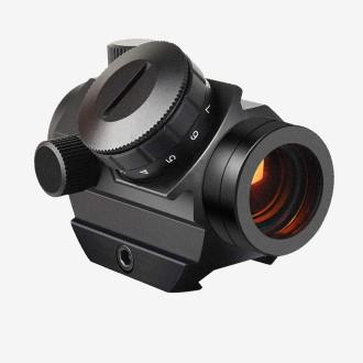 Ezshoot Mini Red Laser Gun Sight
