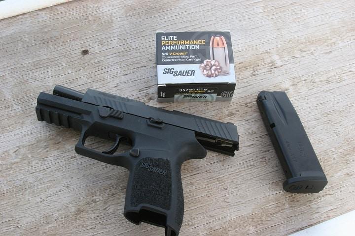 best red dot for pistol