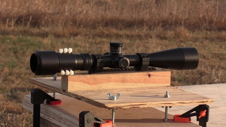 ar 10 308 scope