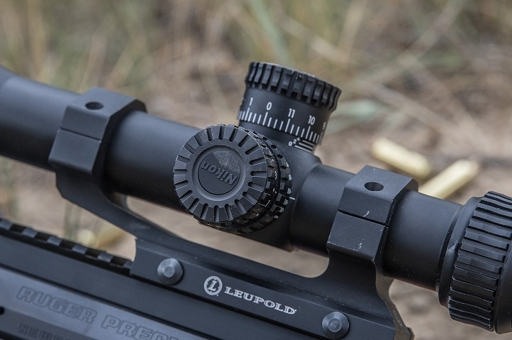 6.5 creedmoor bdc scope