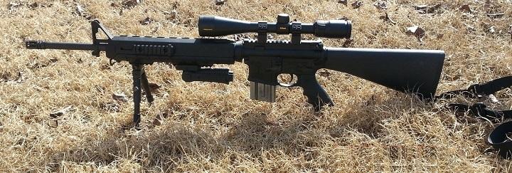 ar10 scope