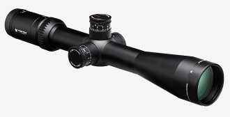 vortex long range scopes