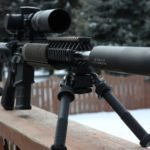 best ar 10 scopes