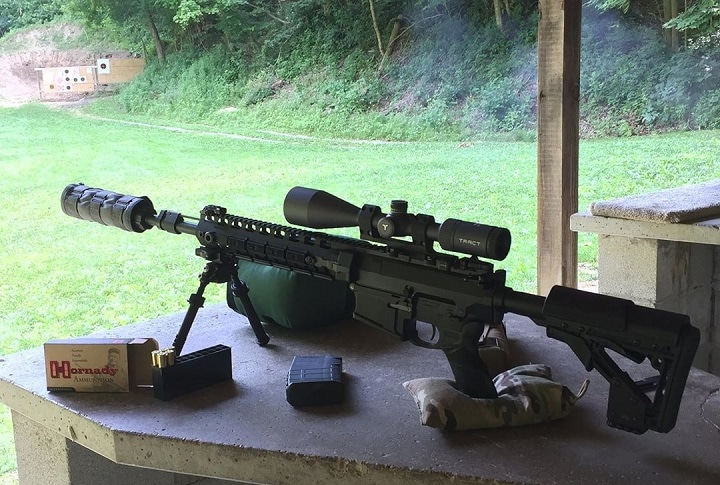ar10 scope recommendation