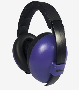 shooters ear muffs