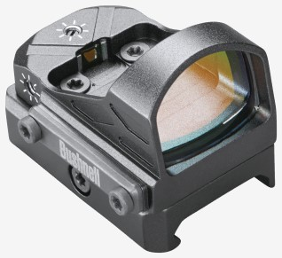 best red dot sight under 200 dollars