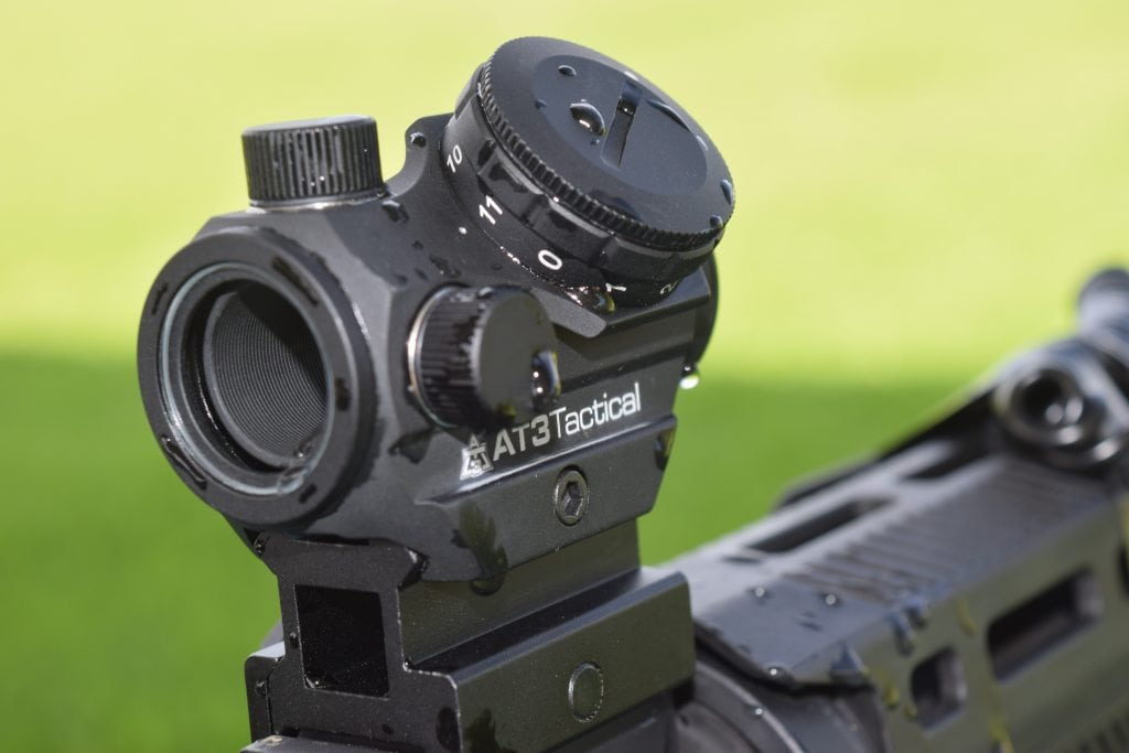 best-red-dot-sight-under-100