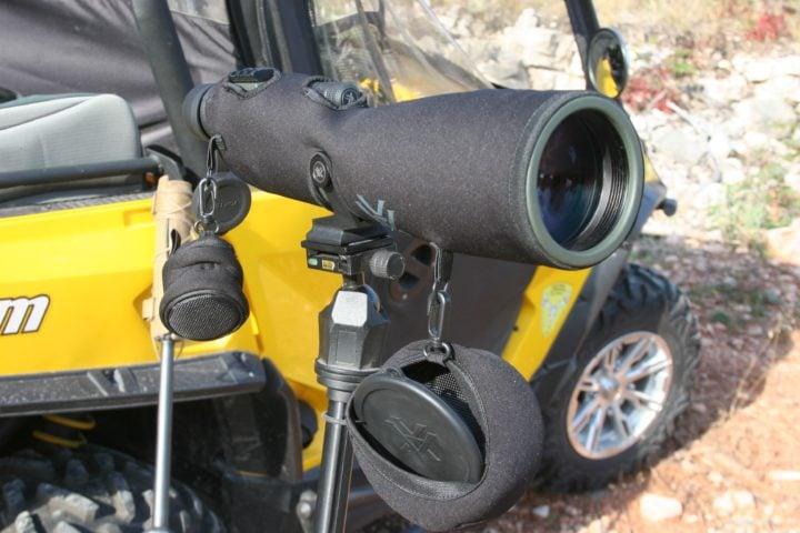 top spotting scopes under 500