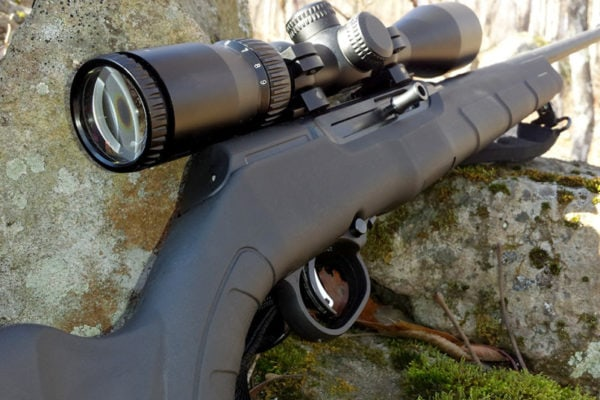 scopes for 22lr