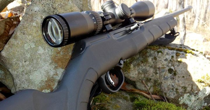 scopes for 22lr