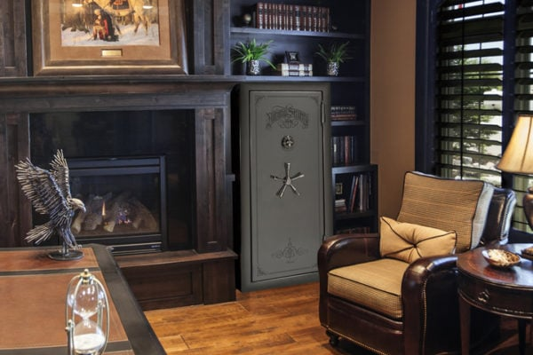 10 Best Gun Safe Under 500