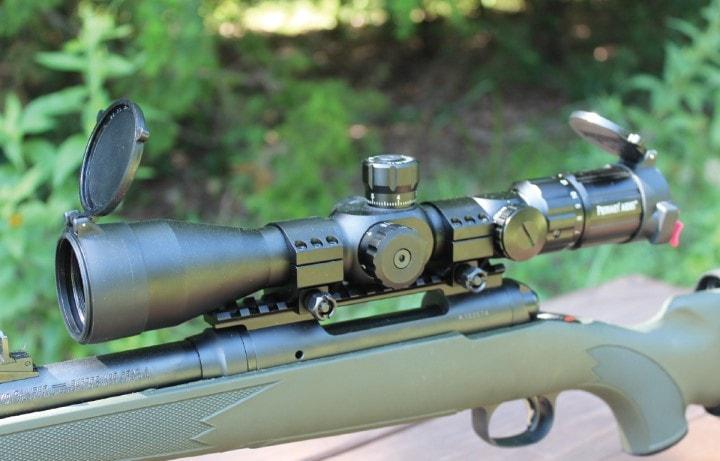 cheap rifles under 300