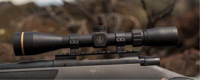 best scopes for the money
