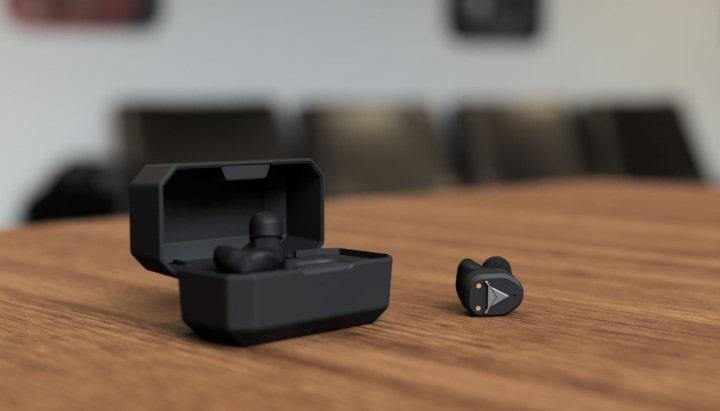 shooters ear plugs