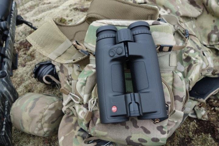 quality rangefinder