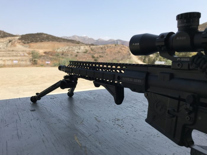 best scope for the money