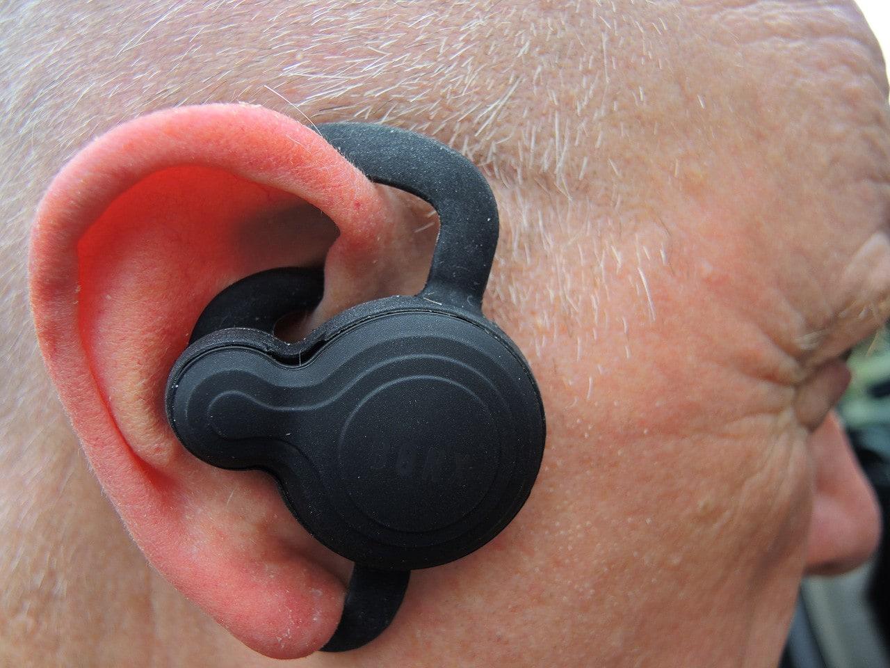 gun ear plugs