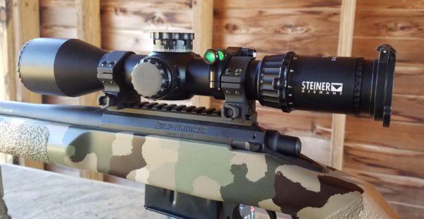 338 lapua scope