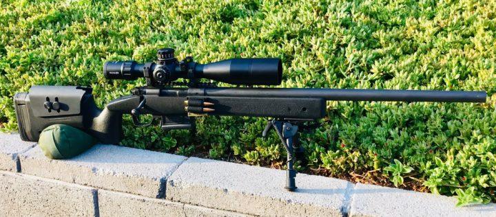 ar 223 scope