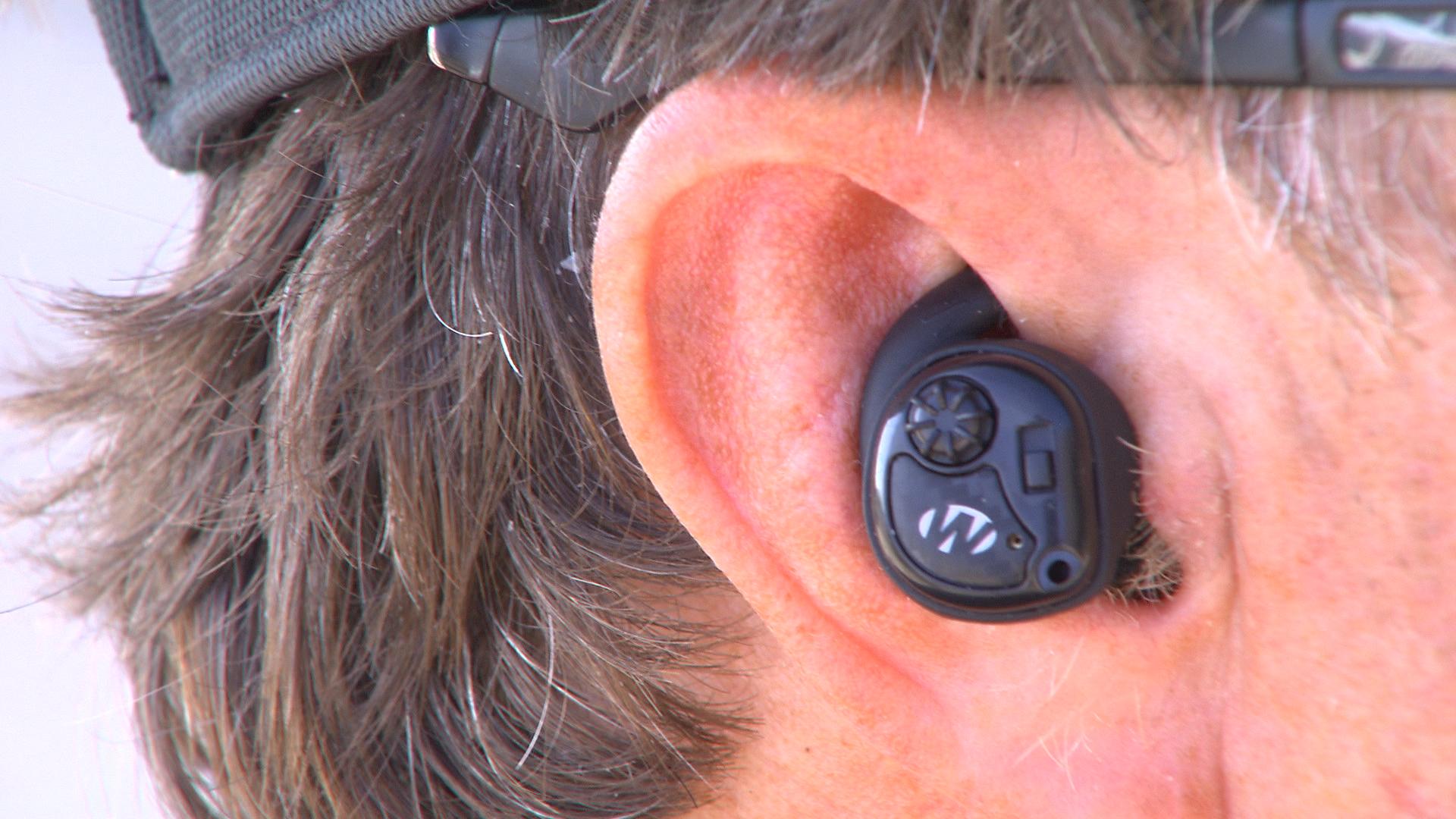 best earplugs for shooting range