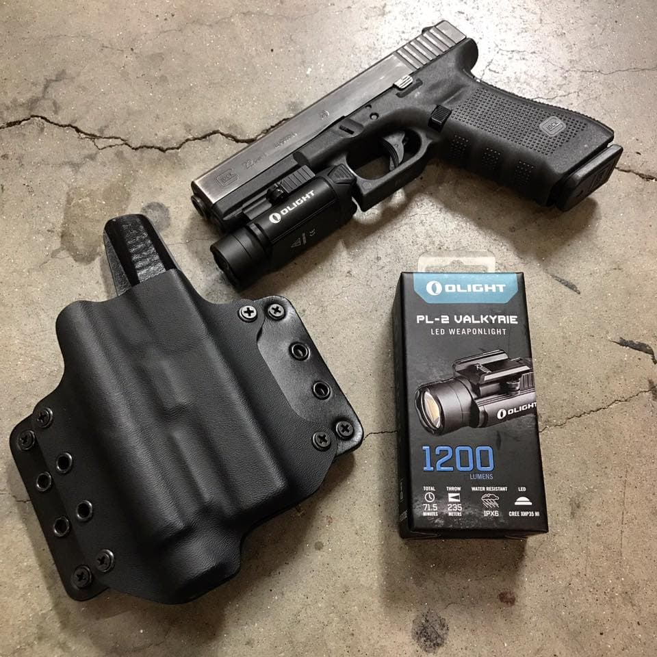 blackpoint-tactical-olight-pl2