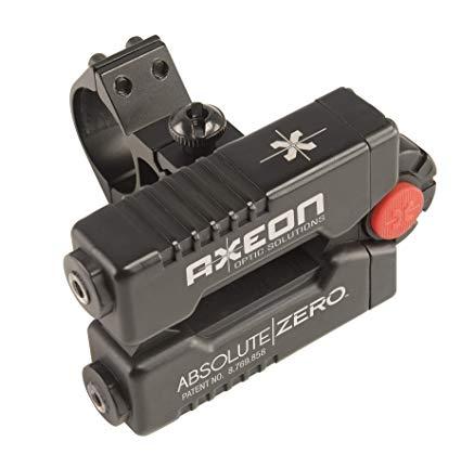 AXEON Laser