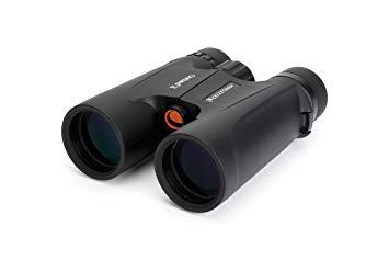 Celestron Outland Binocular