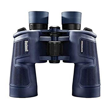 Bushnell Prism Binocular
