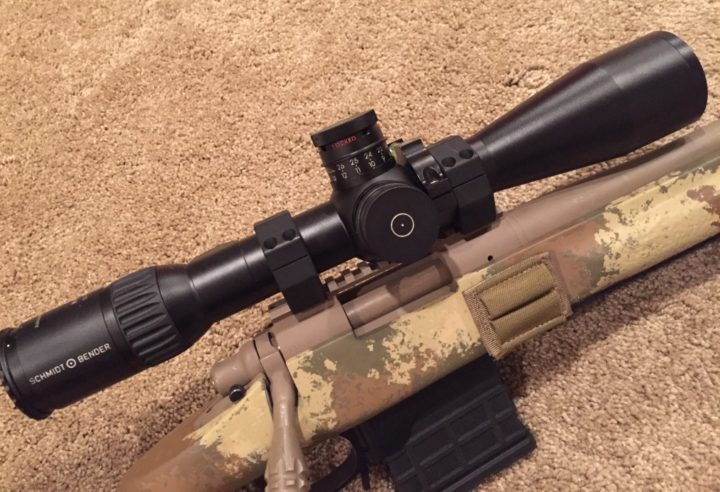 sniper scopes for sale