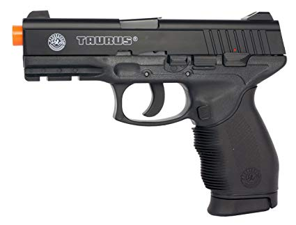 Soft Air Taurus 24/7 Airsoft Pistol