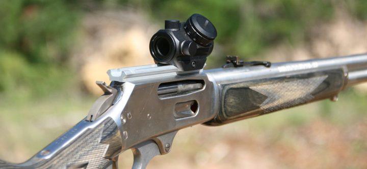 best shotgun sights