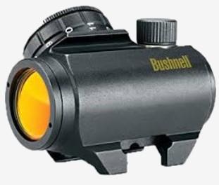 shotgun sights