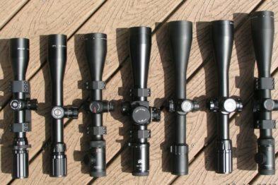 Best-Tactical-scopes