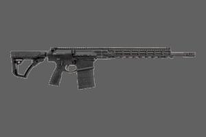 ar 308 rifles