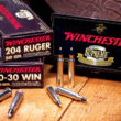 Best 6.5 Creedmoor Ammo