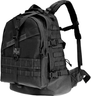 best bugout bag