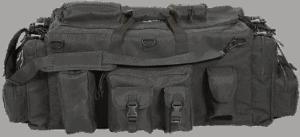 best go bag backpack